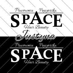 Pracownia Fryzjerska SPACE Hair Beauty - Firmy Nowy Sącz