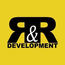 R&R Development - Ocieplanie Pianką Wrocław
