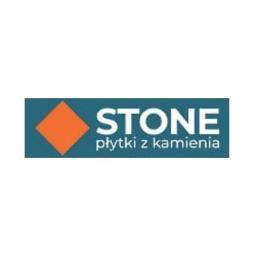 Plytkizkamienia.pl - sklep z płytkami z naturalnego kamienia - Materiały Budowlane Szczecin