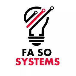 Konrad Fall Fa So Systems - Instalacje Alarmowe Kostrzyn nad Odrą