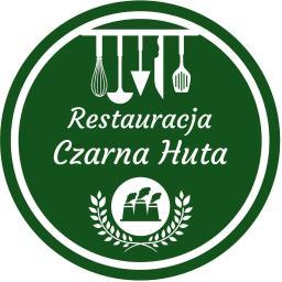 RESTAURACJA CZARNA HUTA ANNA LUBAS - Agencje Eventowe Zendek