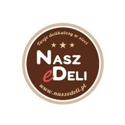 Naszedeli.pl - delikatesy internetowe dla każdego - Hurtownia Alkoholi Bochnia
