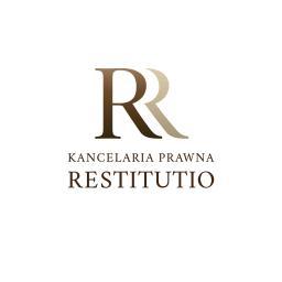 Kancelaria Prawna Restituio - Porady Prawne Zabrze
