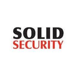 Solid Security Sp. z o.o. - Systemy alarmowe, usługi Gdańsk