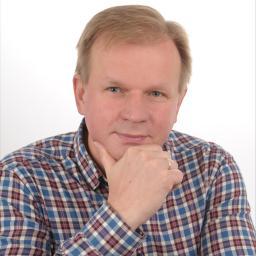 Paweł Hernik Zarządzanie i Administrowanie Niruchomościami KASZTEL - Agencje i biura obsługi nieruchomości Warszawa