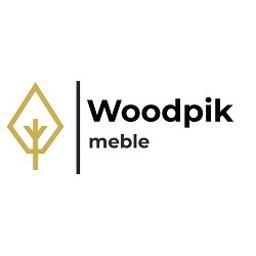 Woodpik Patryk Kubacki - Szafy na wymiar Gdynia