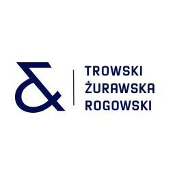 Kancelaria Radców Prawnych Trowski Żurawska Rogowski i Wspólnicy - Prawo gospodarcze Gdańsk 80-208