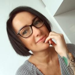 Terapia uzależnień - Terapia uzależnień Katowice