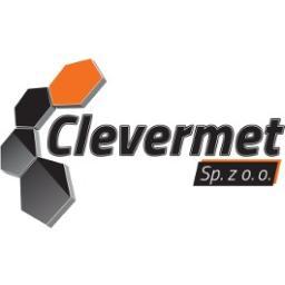 Clevermet Sp z oo - Usługi Budowlane Jastrzębie-Zdrój