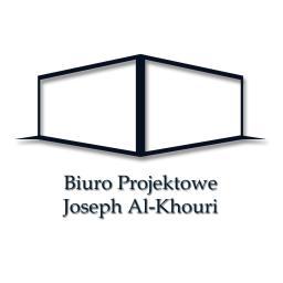 Biuro Projektowe Joseph Al-Khouri - Rzeczoznawca budowlany Opoczno