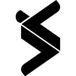 INTEX Studio - Sklepy Online Oświęcim