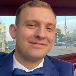 Michał Szymczak - AUSTORE - Prowadzenie Rachunkowości Warszawa