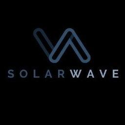 Solarwave Sp. z o.o. - Przegląd Budynku Katowice
