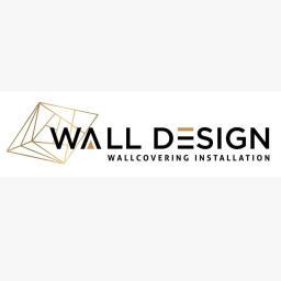 W@LL Design - Tapetowanie Kraków