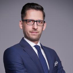 Kancelaria Adwokacka Adwokat Łukasz Marciniak - Porady Prawne Pleszew