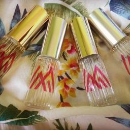 Francuskie perfumy lane - 10 ml