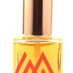 Francuskie perfumy lane - 35 ml