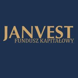 Janvest Fundusz Kapitałowy - Doradcy Inwestycyjni Toruń