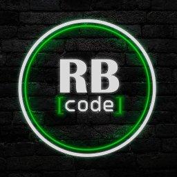 Rbcode - Programowanie Aplikacji Stalowa Wola