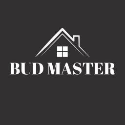BudMaster - Płyta karton gips Bielsko-Biała