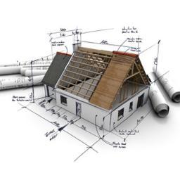 Lucas Building - Fundamenty Rumia