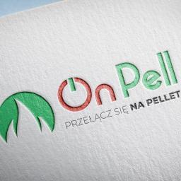 OnPell.pl - przełącz się na pellet - Kominki Krotoszyn