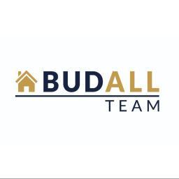 BudAll.Team Szymon Grzenkowitz - Ocieplanie Poddasza Strzepcz
