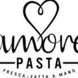 Amore Pasta - Sklep internetowy Halinów