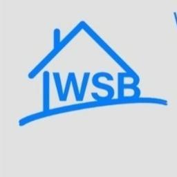 Usługi Wyposażenia Sanitarnego Budynków- Marek Broniek- Badania i Analizy Techniczne - Centralne Ogrzewanie Lublin