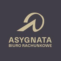 Biuro rachunkowe ASYGNATA - Doradcy Podatkowi Online Korzenna
