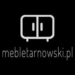 Mebletarnowski.pl Patryk Tarnowski - Szafy na wymiar Warszawa