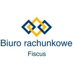 Biuro rachunkowe Fiscus - Biznes Plan Kraków