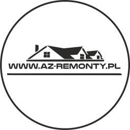 MZ Maciej Zoremba - Remonty mieszkań Boronów