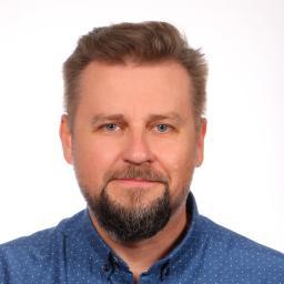 Consulting Partner Jakub Miszkiewicz - Usługi Geodezyjne Ożarów Mazowiecki