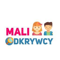 Żłobek Mali Odkrywcy - Żłobek Lublin