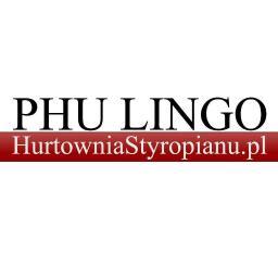 Hurtownia Styropianu PHU LINGO - Hurtownia Pokryć Dachowych Świdnica