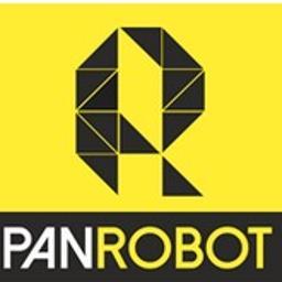 Pan Robot Sp.z.o.o. - Spawalnictwo Poznań
