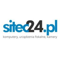SITEC24.pl - Instalacje Świdnica