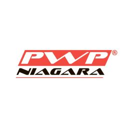 PWP NIAGARA Sp. z o.o. - Odśnieżanie Poznań