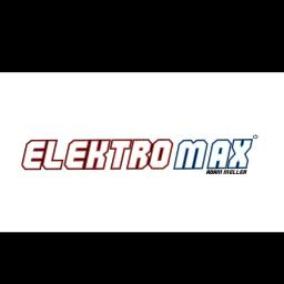 Elektro-m.a.x. Adam Meller - Elektryk Rudziczka