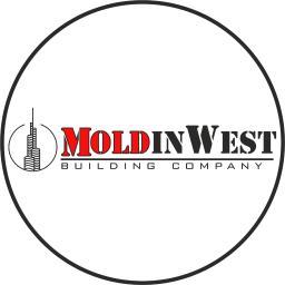 Mold inwest Sp. z o.o. - Zbrojarz Poznań