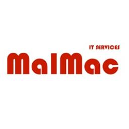 MalMac IT Services - Konsulting IT Gowarzewo