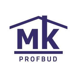 MK PROFBUD - Firma Remontowa Krosno