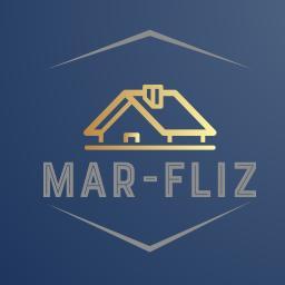 MAR-FLIZ - Wykończenie Mieszkania Kraków