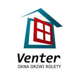 Venter Sp. z o.o - Bramy Ogrodzeniowe Przesuwne Poznań