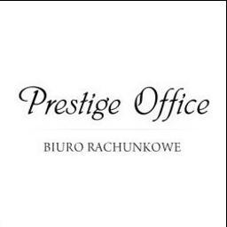 PRESTIGE OFFICE - Dotacje unijne Rzeszów
