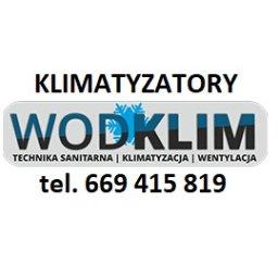 WOD-KLIM - Ekologiczne Źródła Energii Łańcut