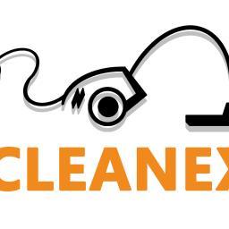 Adam Stolarczyk Cleanex - Czyszczenie Tapicerki Samochodowej Wrocław