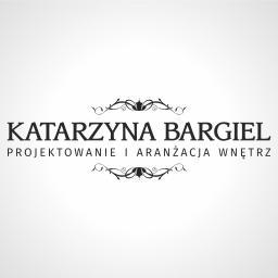 Katarzyna Bargiel Projektowanie i Aranżacja Wnętrz - Projektowanie wnętrz Krosno