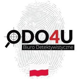Biuro Detektywistyczne ODO4U - Biuro Detektywistyczne Chrzanów
